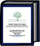 Adult Scoliosis Treatment Packet
